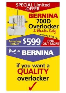 BERNINA_JuneSpecial-700D