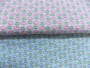 Oliver+S fabrics