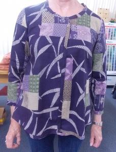 tessuti pattern